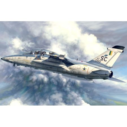 HOBBY BOSS 81744 A-1B Trainer