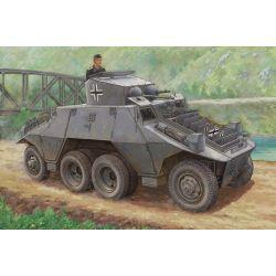 HOBBY BOSS 83890 M35 Mittlere Panzerwagen (ADGZ-Steyr)
