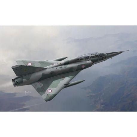 KINETIC 48054 Mirage IIIBE/D/DE/DS/D2Z