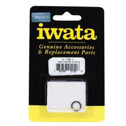 IWATA N105 1 O RING