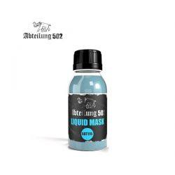 Abtaeilung502 Liquid Mask 100 ml