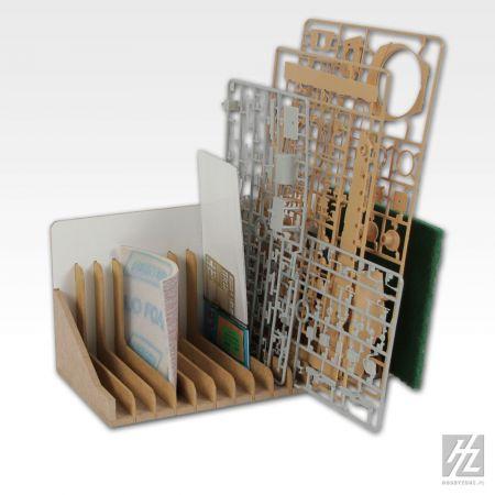 Hobby Zone OM13 Modulo per sprue
