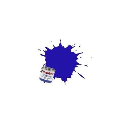 HUMBROL MATT BLUE