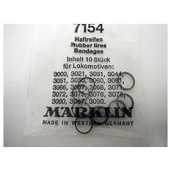 MARKLIN 7154