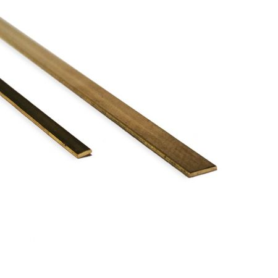 PIATTINE   2 x 0,5 mm