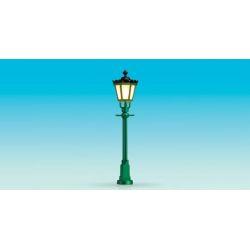 LAMPIONE ANTICO STRADALE
