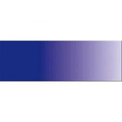 VALLEJO MODEL AIR BLUE