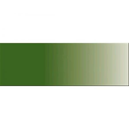 VALLEJO MODEL AIR CAMOUFLAGE LIGHT GREEN