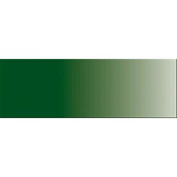 VALLEJO MODEL AIR OLIVE GREEN