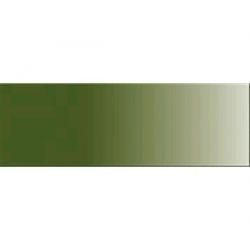 VALLEJO MODEL AIR INTERIOR GREEN