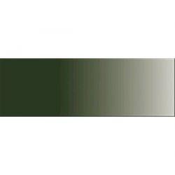VALLEJO MODEL AIR OLIVE GREY