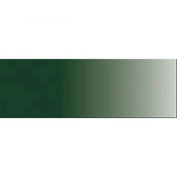 VALLEJO MODEL CAMOUFLAGE BLACK GREEN