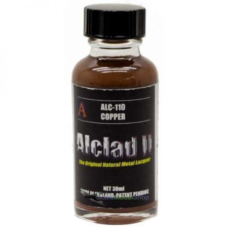 Alclad II: Copper 30ml