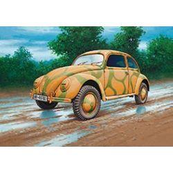 REVELL 3247 GERMAN STAFF CAR TYPE 82E 1/35