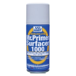 MR SURFACER 1200 SPRAY 170ML