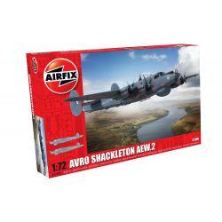AIRFIX A11005 Avro Shackleton AEW.2 1:72