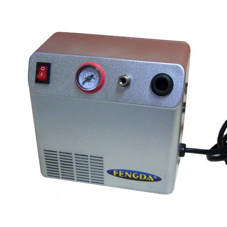 Mini compressore Fengda® AS-16
