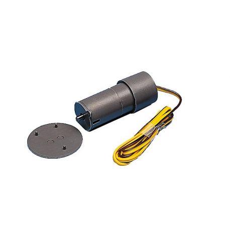 FALLER 161677 DISPOSITIVO ELETTROMAGNETICO PER DEVIAZIONE STRADALE CAR SYSTEM