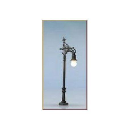 BRAWA 4604 LAMPIONE ANTICO