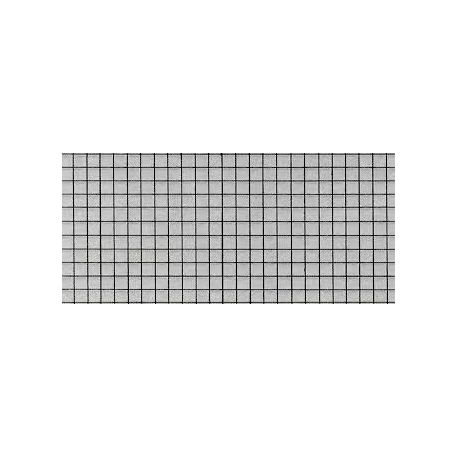 VOLLMER 46037 CARTONCINI PAVIMENTAZIONE CM 25 X 12,5