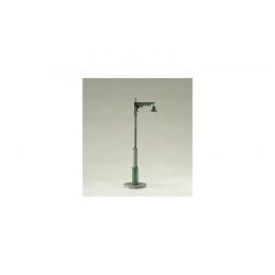 LGB 50550 LAMPIONE STRADALE USATO