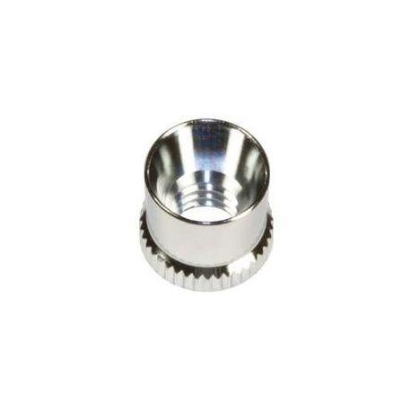 IWATA N1101 NEEDLE CAP