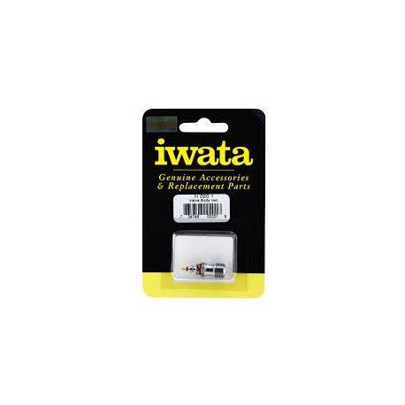 IWATA NEO N0201 Valve Set