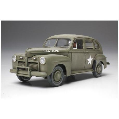 TAMIYA 32559 STAFF CAR 1942