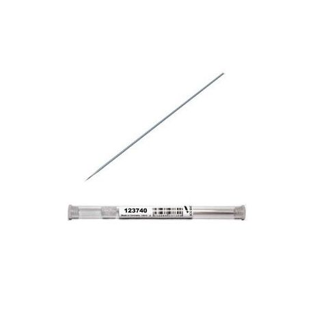 Harder & Steenbeck 123740 Needle 0.40 mm