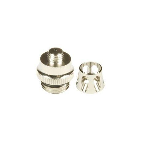 Harder & Steenbeck 123763 Air Cap 0.15 / 0.2 mm