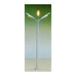 BRAWA 5410 LAMPIONE A 3 LUCI