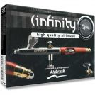 Harder & Steenbeck 126544 INFINITY CR plus Two in One