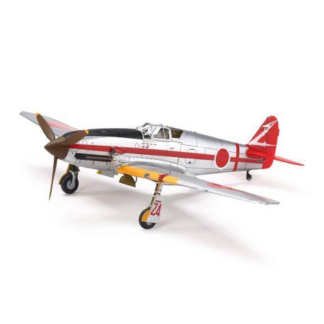 TAMIYA 60789 Kawasaki Ki-61-Id Hien (Tony) 1/72