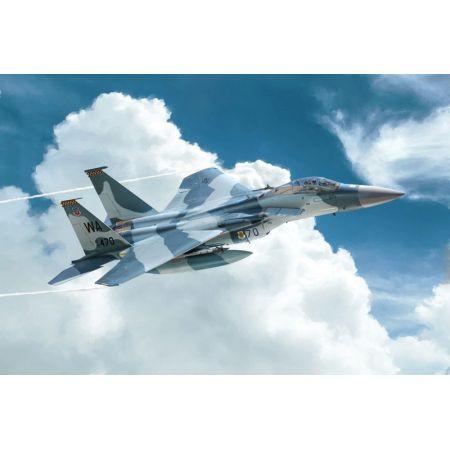 ITALERI 1415 F-15C EAGLE