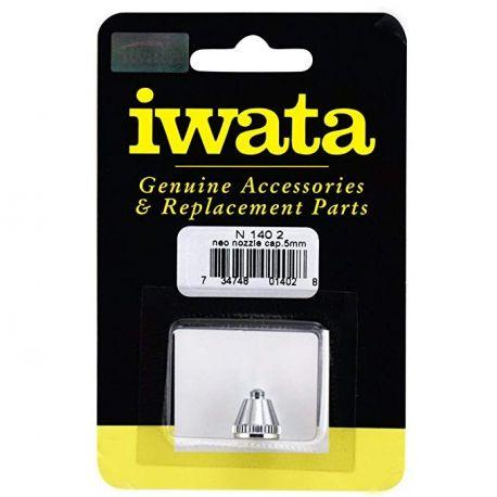 IWATA NEO N1402 NOZZLE CAP