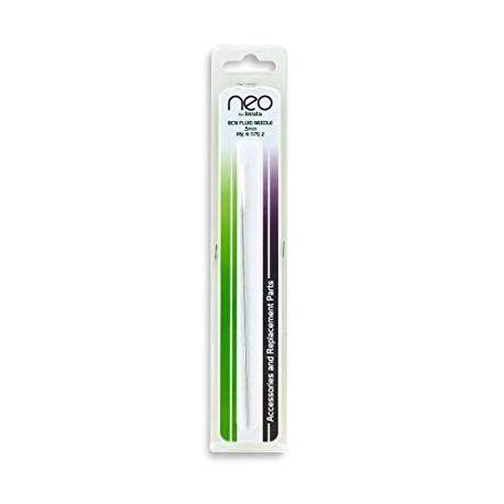 IWATA NEO N0752 Airbrush Needle