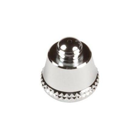 IWATA HI-LINE I1403 Nozzle Cap