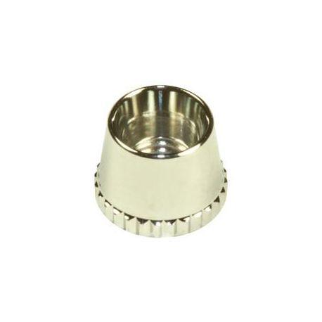 IWATA I1102 Needle Cap