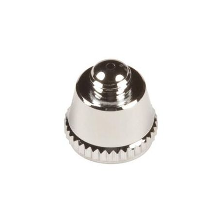 IWATA HIGH PERFORMANCE I1401 Nozzle Cap 0.2 mm
