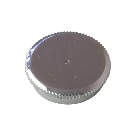 IWATA I0957 CUP LID