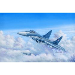 TRUMPETER 03223 Russian MiG-29A Fulcrum