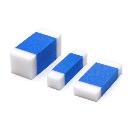 Tamiya 8719 2 Polishing Compound Sponges