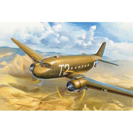 HOBBY BOSS 87264 C-47D Skytrain