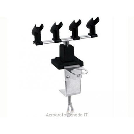 Fengda BD-15b AIRBRUSH HOLDER