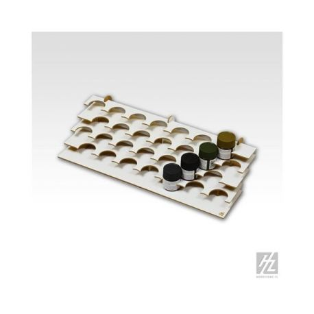 Hobbyzone S1xb Paint Stand 41mm
