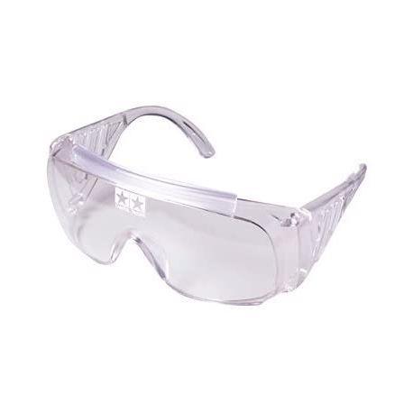 TAMIYA 74039 Safety Goggles
