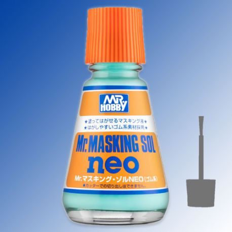 MR MASKING SOL NEO 20ml