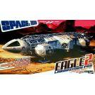 SPACE 1999 EAGLE II w/LAB POD MPC923