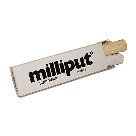 MILLIPUT SUPERFINE