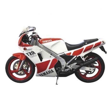 HASEGAWA 21511 Yamaha TZR250 1/12